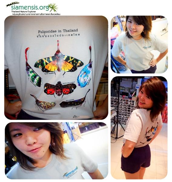 review_t-shirt_siamensis_.jpg